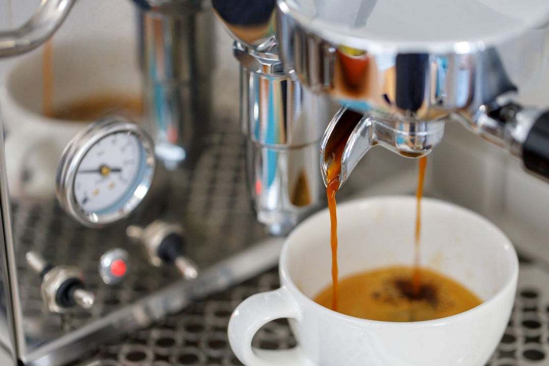 Are Cheap Espresso Makers Best for Home Use